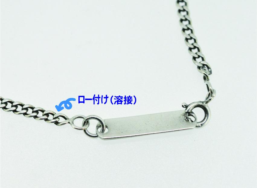 DSC_5065-1