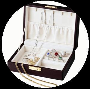 jewelryreform