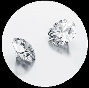 assetmanagementdiamonds