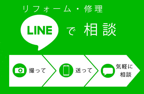 contactwithline