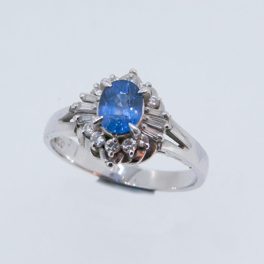 sapphire071