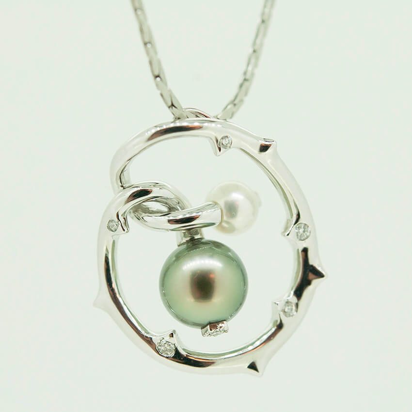 Pearl0701
