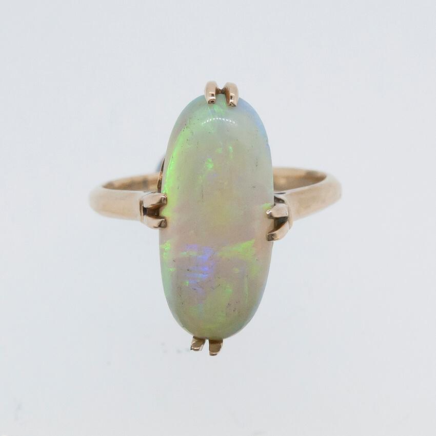 opal07-1