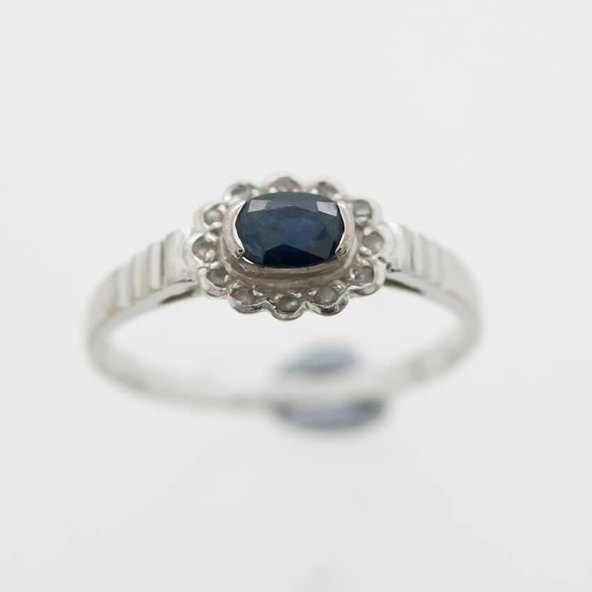 sapphire0724-1