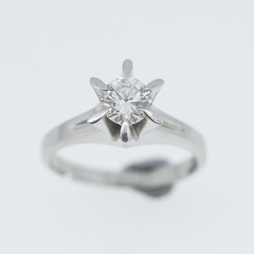 diamond0724-1