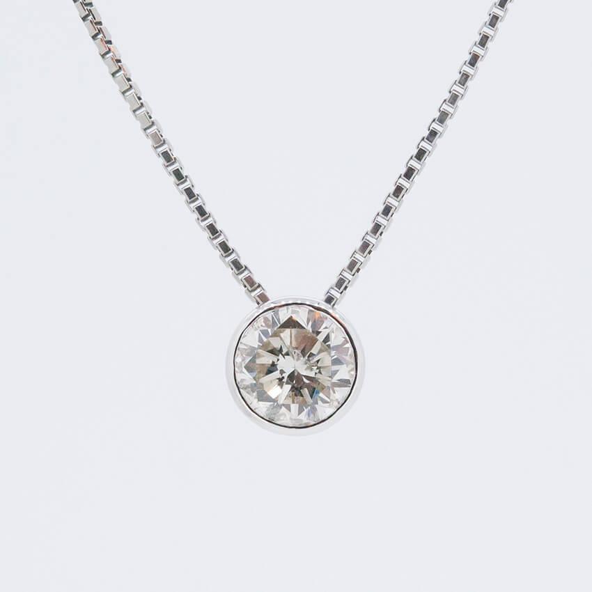 diamond0724-2