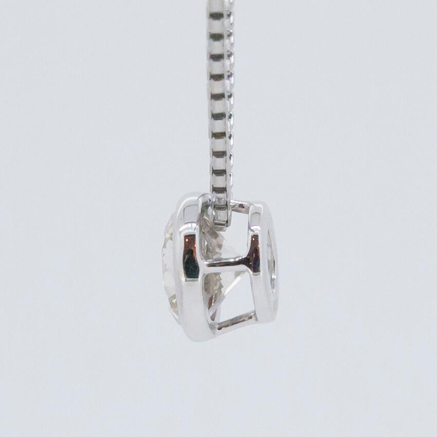 diamond0724-3