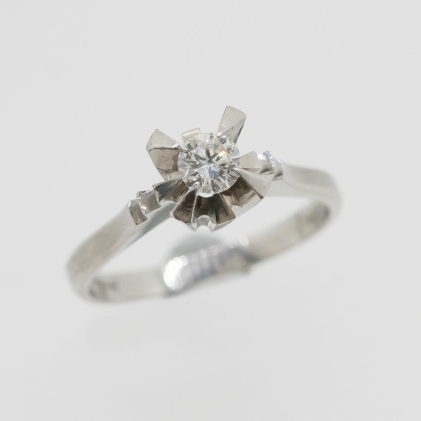 diamond0727-1