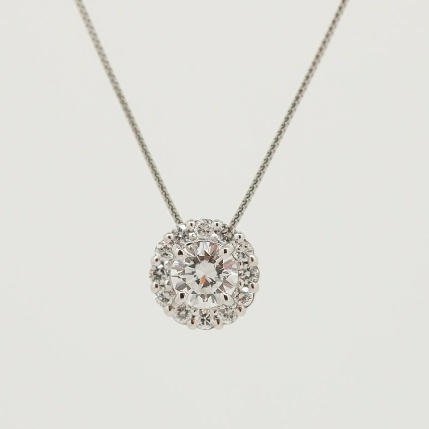 diamond0727-2