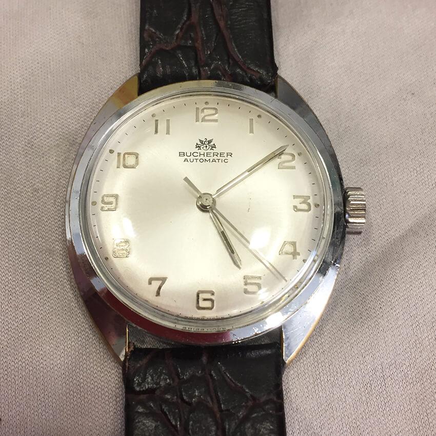 watch0807-1