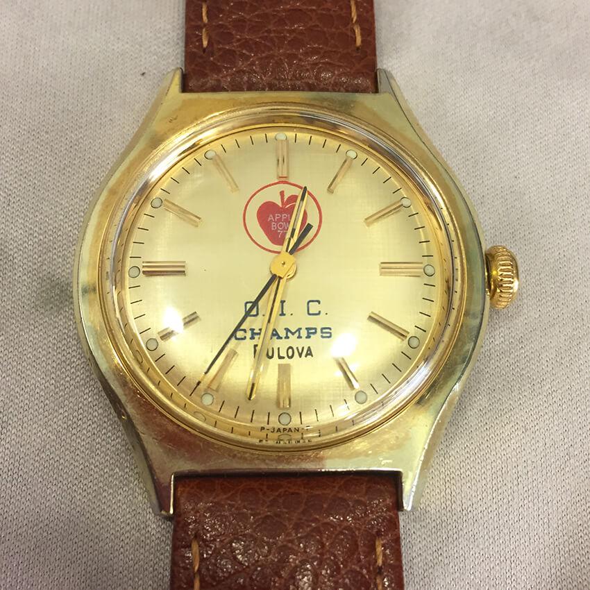 watch0807-2