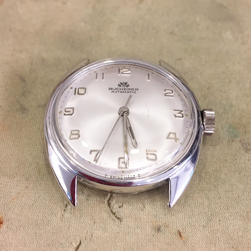 watch0807-3