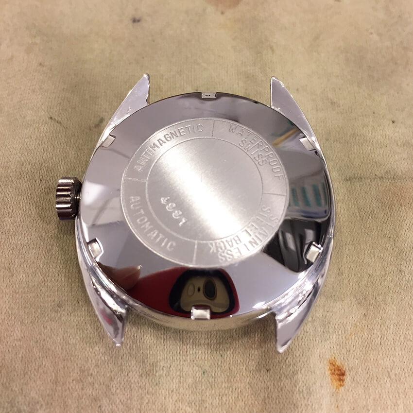 watch0807-4