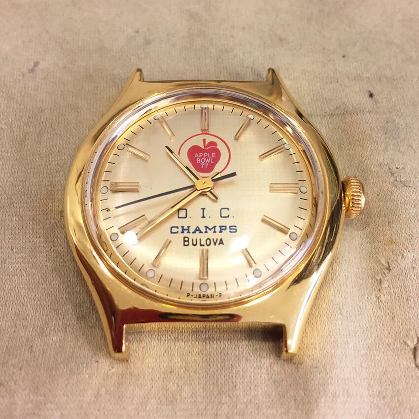 watch0807-5