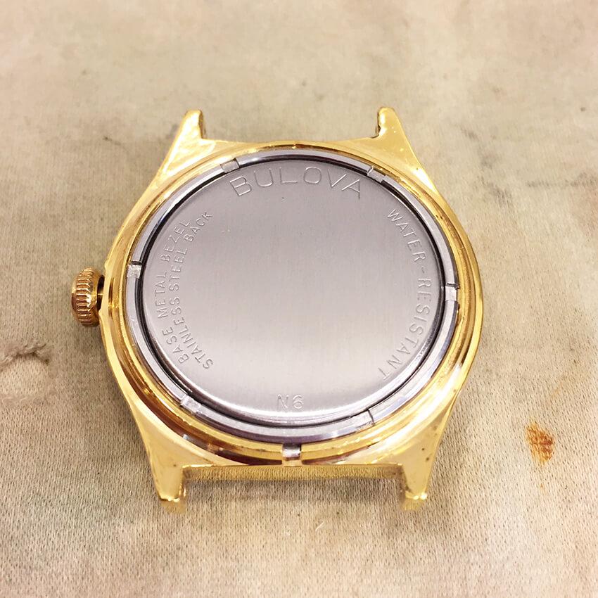watch0807-6