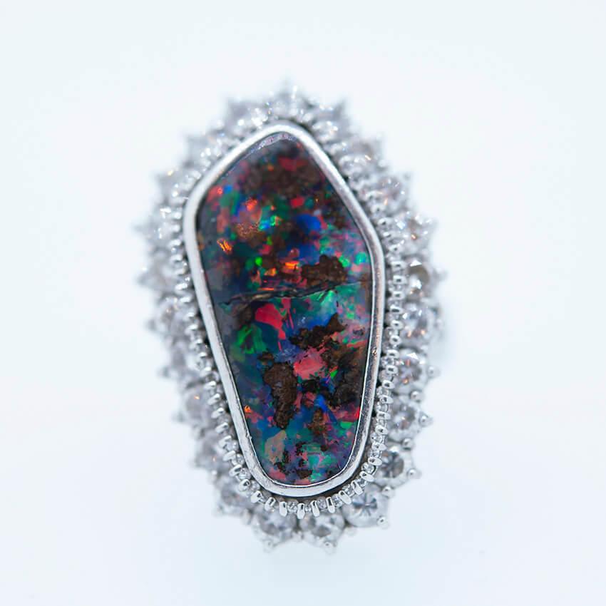 opal201911-1