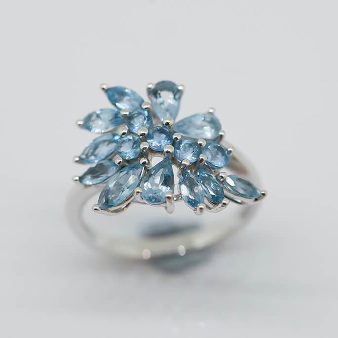 blue2019911-2