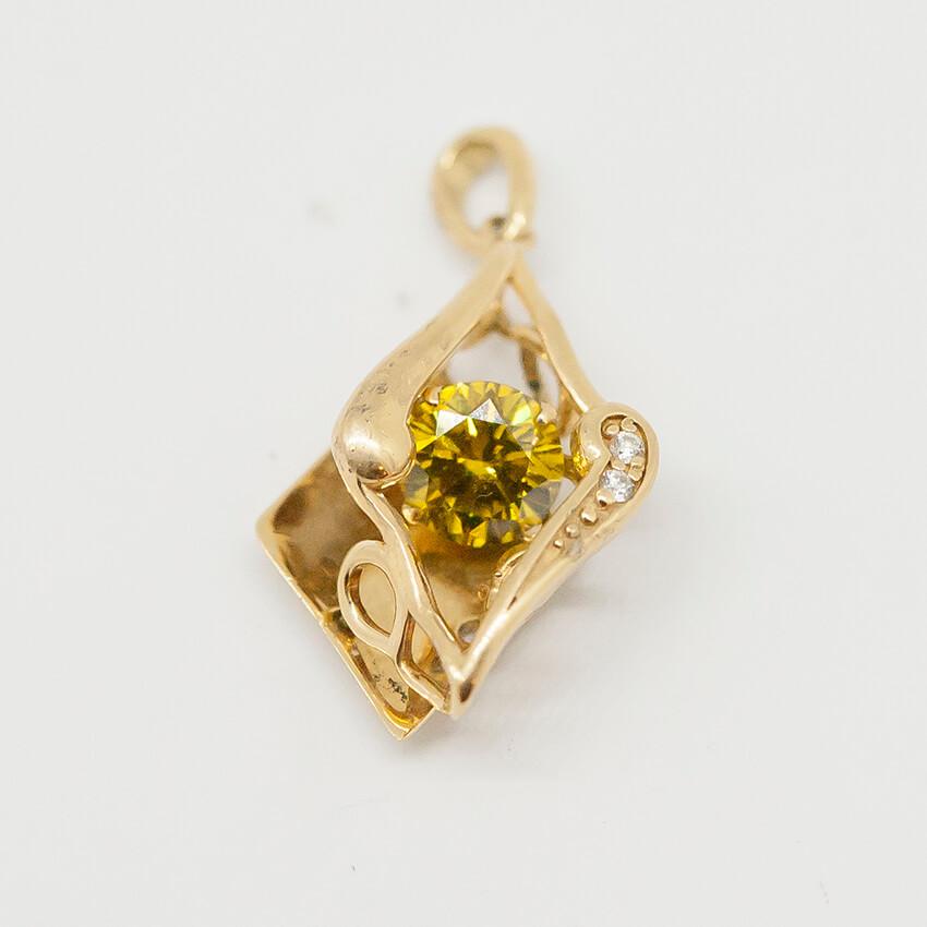 golden20190924-1