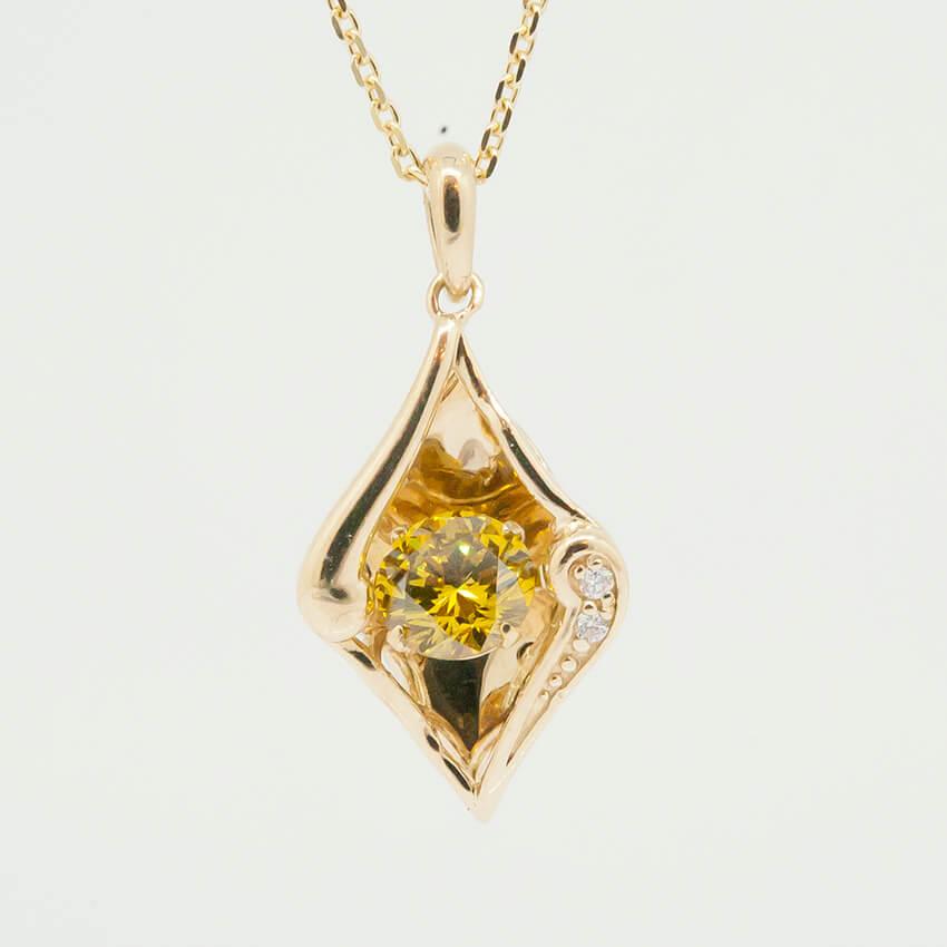 golden20190924-3