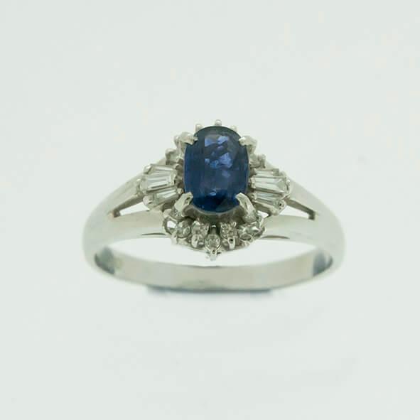 sapphire20190915-1