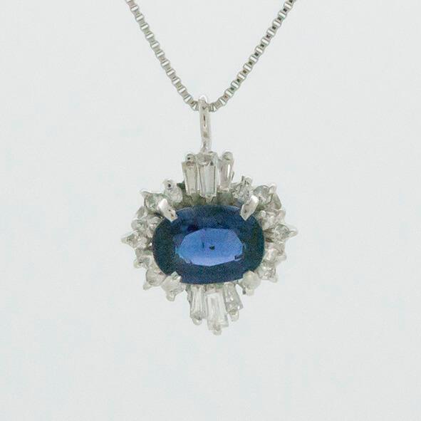 sapphire20190915-2