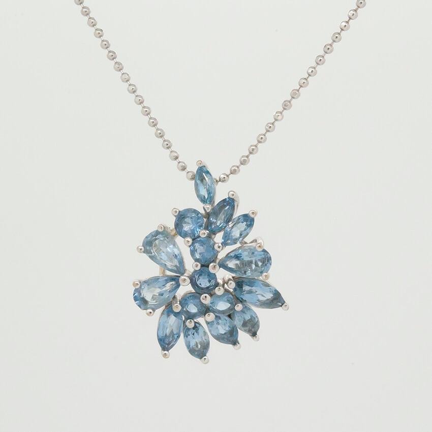 blue2019911-3