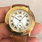 Cartier20190923-1