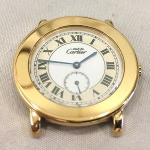 Cartier20190923-2