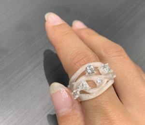 degitaljewelry3