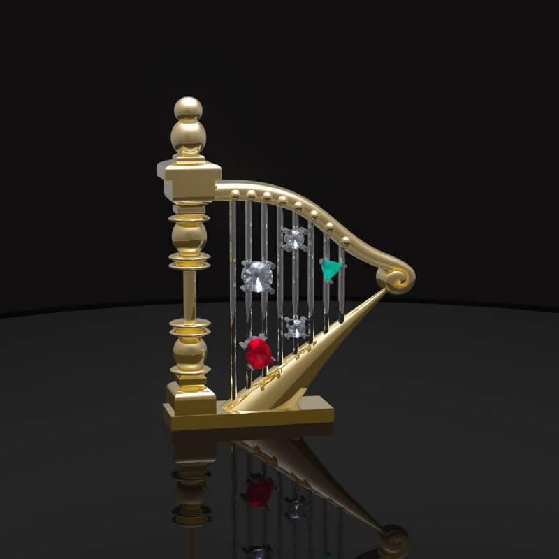 harpdesigncg