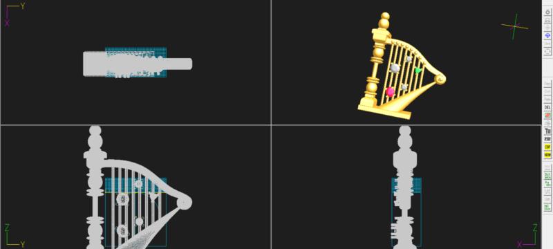 harpdesign2