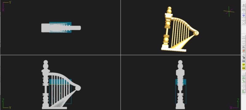 harpdesign1