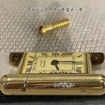202000524Cartier-pin