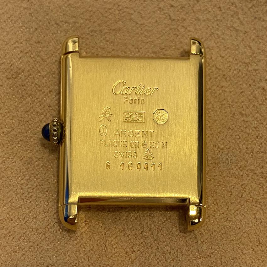20200622CARTIER-repair-7