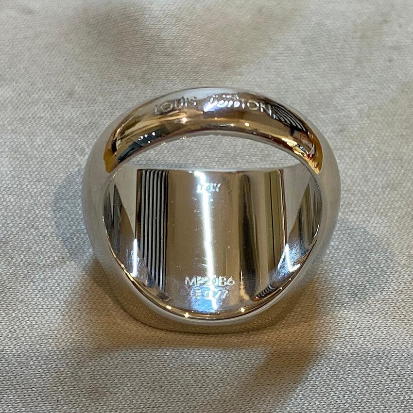 20200614silver-repair-6
