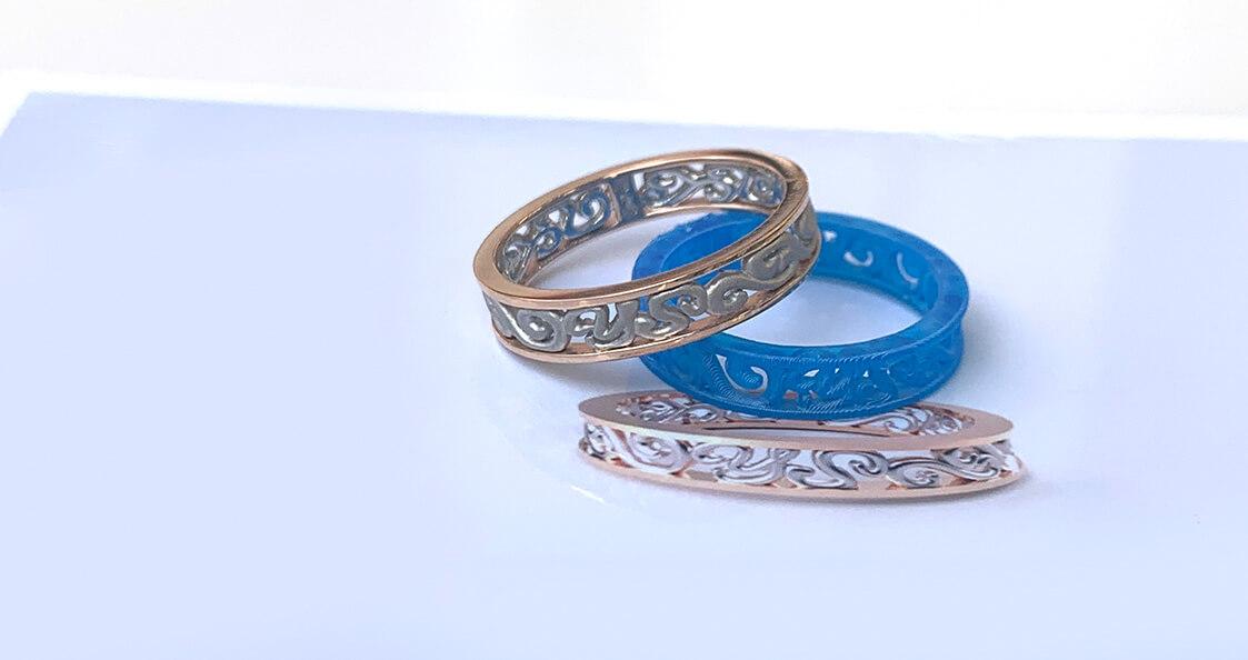bridalring2-1