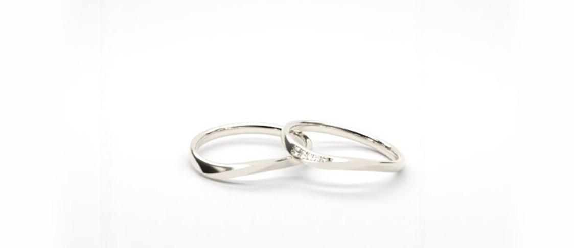 bridalring3