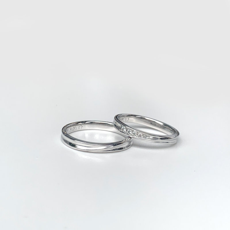 20200731weddingrings