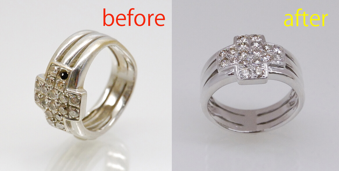 20200925jewelryrepair-1
