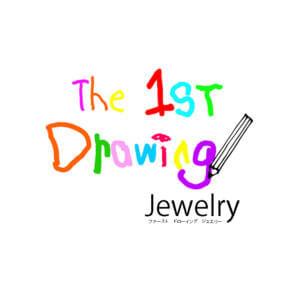1stdrawingjewelry